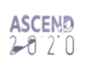 logo 2020 square format.jpg