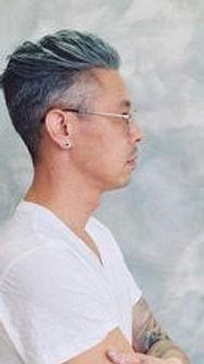 ryan moon profile.jpg