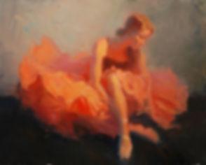 rhapsody-in-orange.jpg