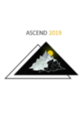 ascend_postcard_front - Copy (2).png