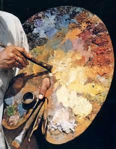 Artist Annual Associate Membership - Paid Quarterly