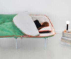 sleeping-bag-sofa-6683.jpg