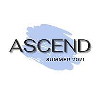 Ascend (2).jpg