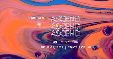 Ascend title1 lower rez copy.jpg