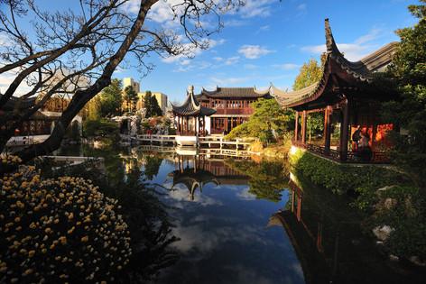 lan-su-chinese-garden.jpg
