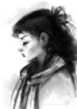 sample digital art jennifer Garrett.jpg