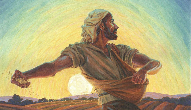 The Sower by Johne Richardson.jpg