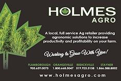 Holmes Agro Sponsor card.png