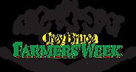 GBFW logo transparent.tif