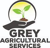 Grey%252520Agricultural%252520Logo%25252