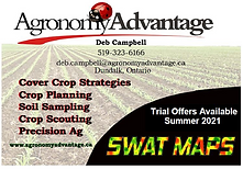 Agronomy Advantage.png