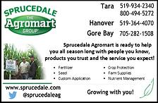 Sprucedale Ag sponsor card.png