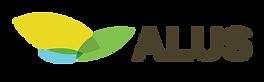 ALUS logo.png