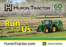 Huron Tractor.png