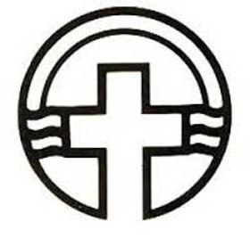 Holy-Faith-Seal.jpg