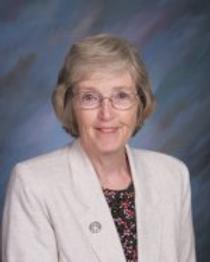 Sr. Kathleen O' Connor.png