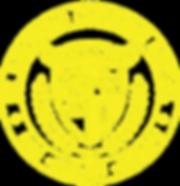 St. Raymond Crest Yellow
