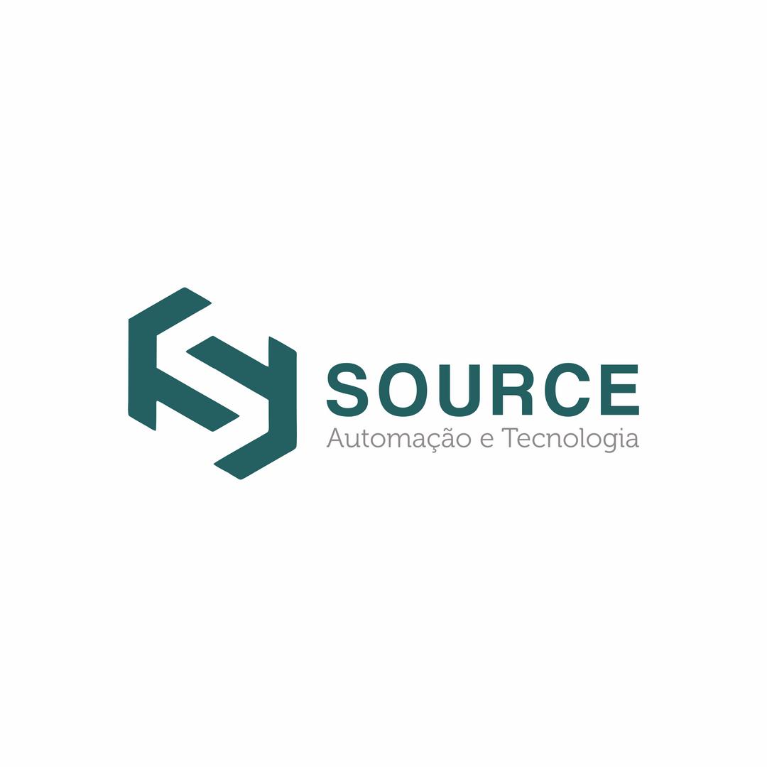 logo_criativa_source.png