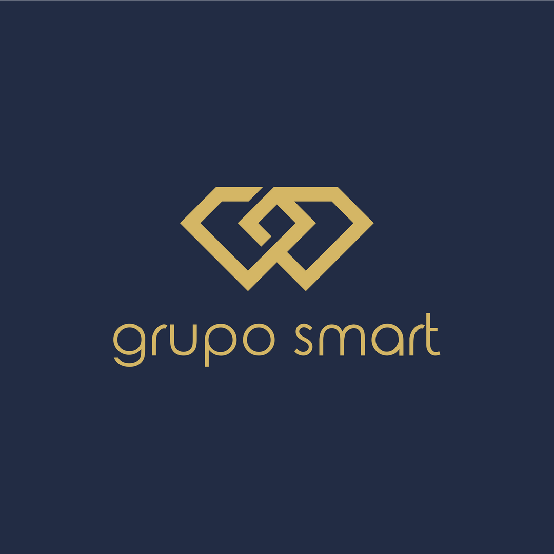 logo_criativa_grupo_smart.png