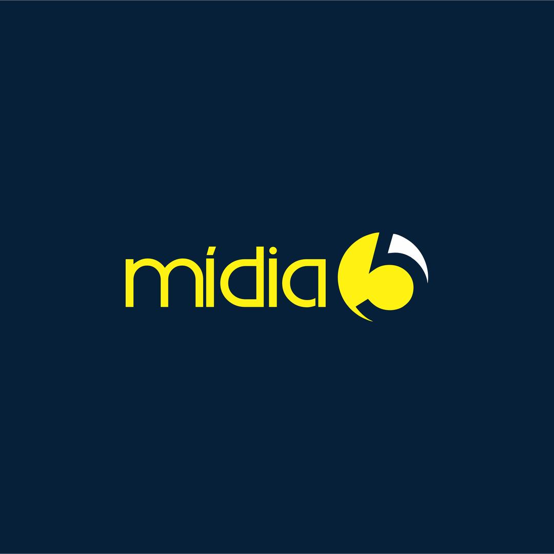 Mídia 5.png