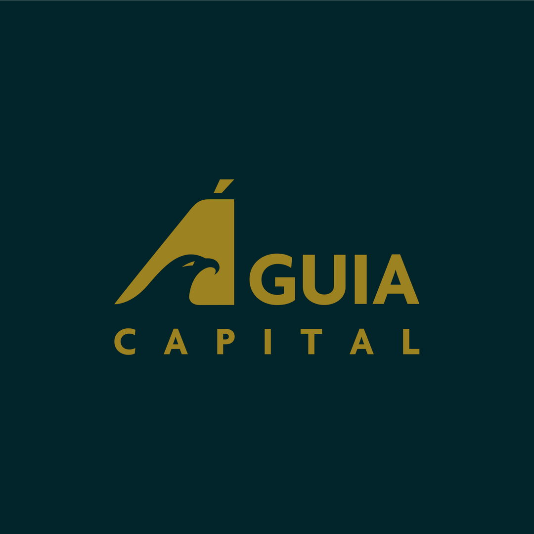 aguia_logo_criativa.png