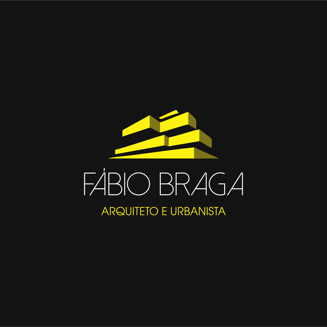 Fábio_Braga.png