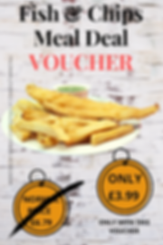 fish and chip voucher.png
