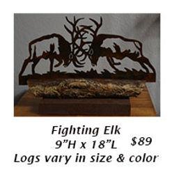 Fighting Elk copy.jpg