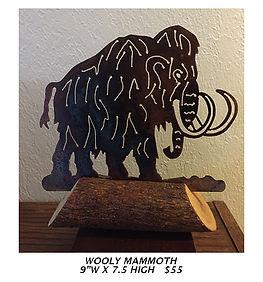 WOOLYMAMMOTH 7.5.jpg