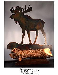 Metal Moose6955.jpg