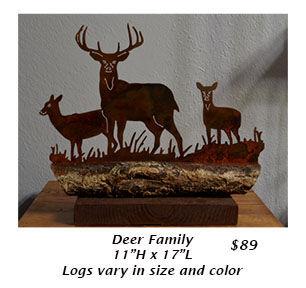 Deer Family copy.jpg