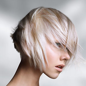 Hairdresser Dunfermline | Hair Salon Dunfermline
