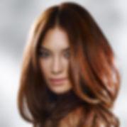 Hairdresser Dunfermline | Hair Salon Dunfermline