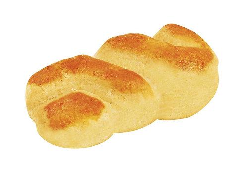 Sugar Free Vanilla Biscuits 2kg