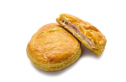 Ham and Gouda Cheese Pie 200g