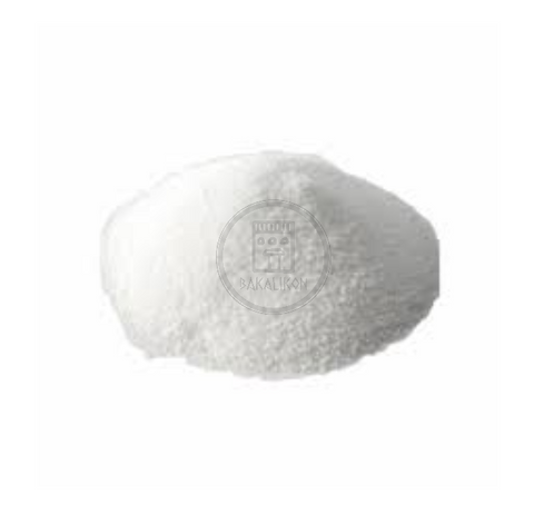 Thin Sea Salt Messologgiou 200g