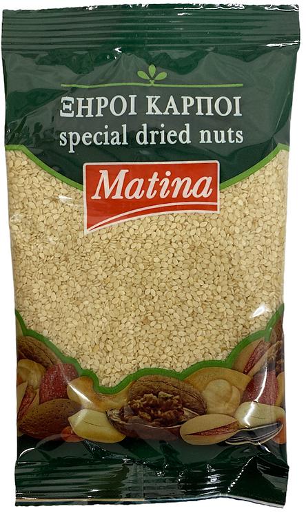 Sesame seeds 150g Matina