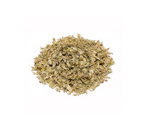 Ginkgo Biloba Loose Leaf Tea 30g
