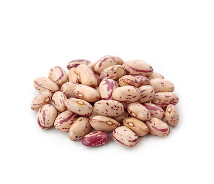 Kidney Beans (Barbounia) 500g