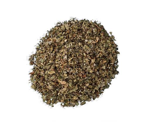 Marjoram (Matzourana) Dried Loose Leaf Tea 30g