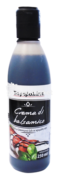 Balsamic Cream 250ml Perivolata