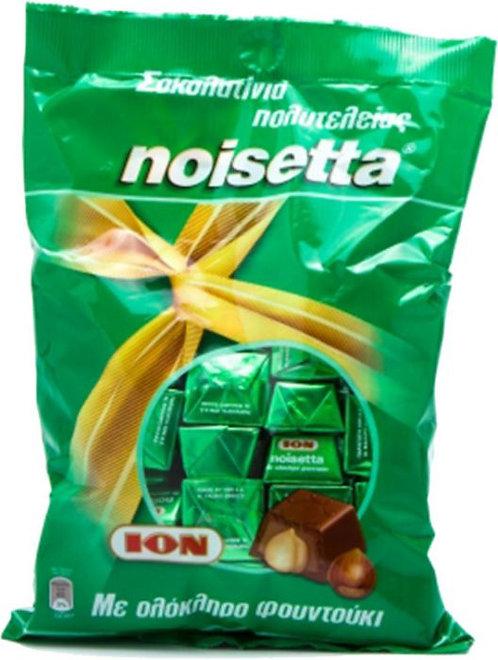 ION Noisetta Chocolate Pralines with Whole Hazelnut 440g