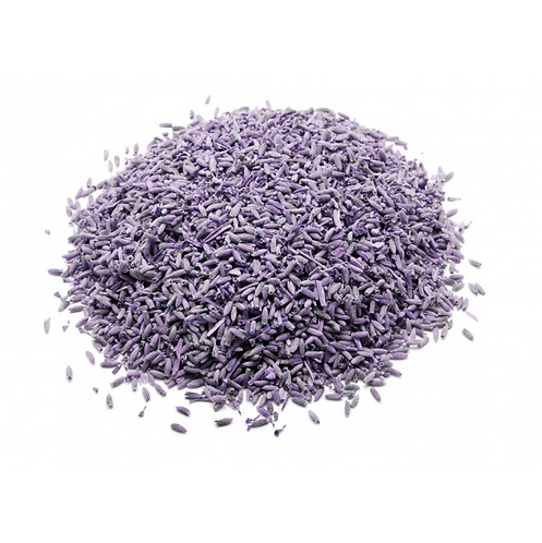 Lavender Flowers Tea 30g