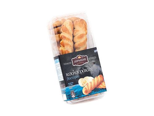 Butter Biscuits 300g Dermisis