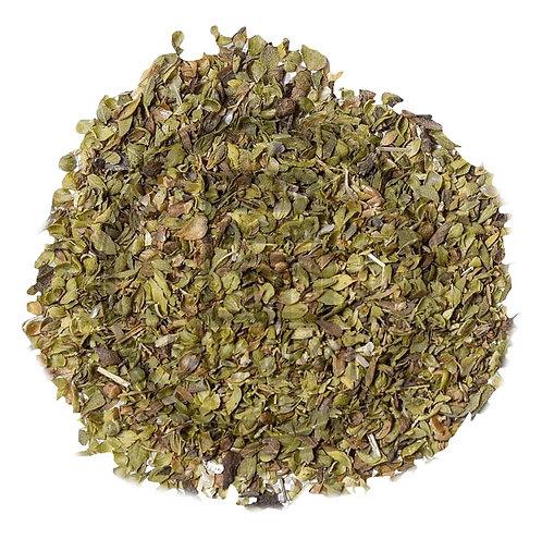 Greek Herb Mix 45g
