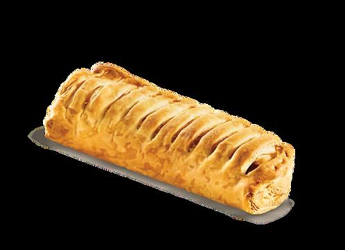 Mykonian Style Sausage Pie 200g