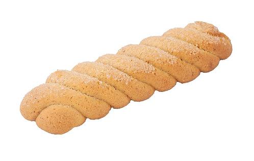 Cinnamon Biscuits 4kg