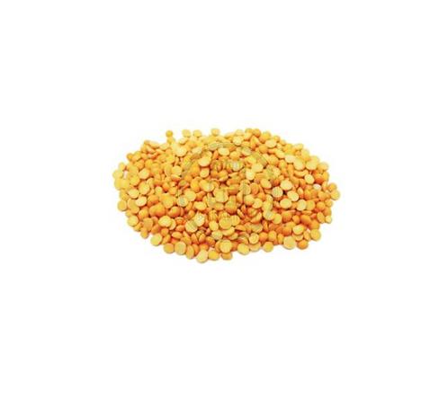 Yellow Split Peas (Fava) 500g