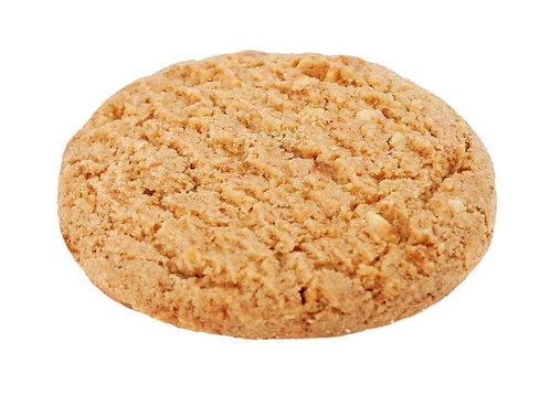 Sugar Free Hazelnut Biscuits 2kg