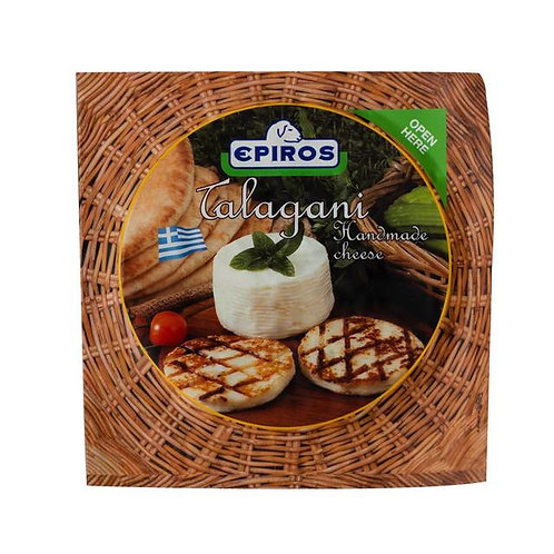 Talagani Cheese 220g Epiros